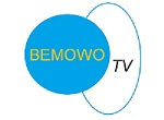 BemowoTV